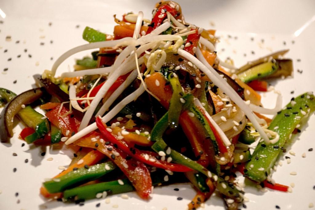 wok-de-vegetales-crop